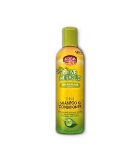 african-pride-olive-miracle-2-in-1-shampoo-conditioner-12oz.