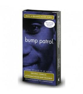 Bump Patrol AFTER SHAVE INTENSIVE TREATMENT – 2oz