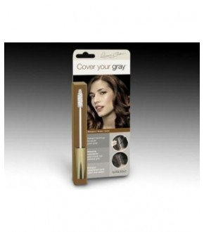 COVER YOUR GRAY BRUSH-IN WAND Mahogany
