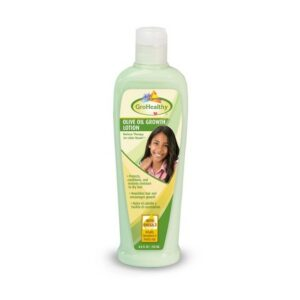Gro Healthy Olive Growth Lotion 8.8 oz