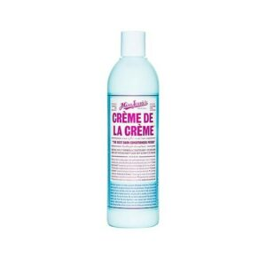 Miss Jessie's Crème de la Crème Conditioner 12oz