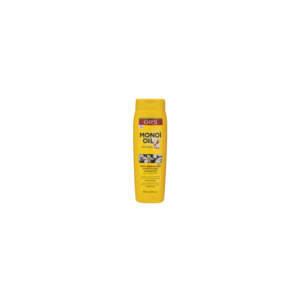 ORS Monoi Fortifying Shampoo 10 oz