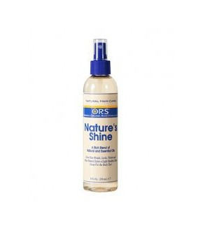 ORS Sheen Spray 11.5 oz