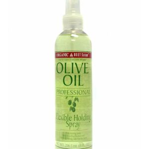 ORS Sulfate-Free Hydrating Shampoo 12 oz