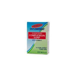Palmer's Skin Success Medicated Complexsion Bar Soap