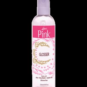 Pink Glosser 236ml