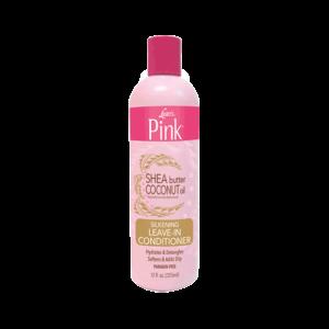 Pink RevitaLEX™ Conditioner 591ml