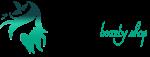 logo on brands