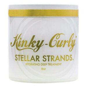 Kinky Curly Stellar Strand 8 oz