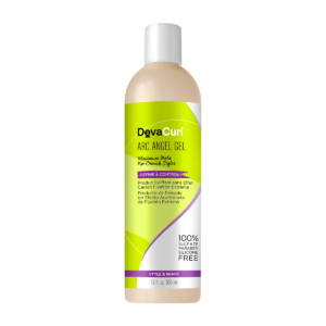 DEVACURL ARC ANGEL GEL Maximum Hold No-Crunch Styler 12oz