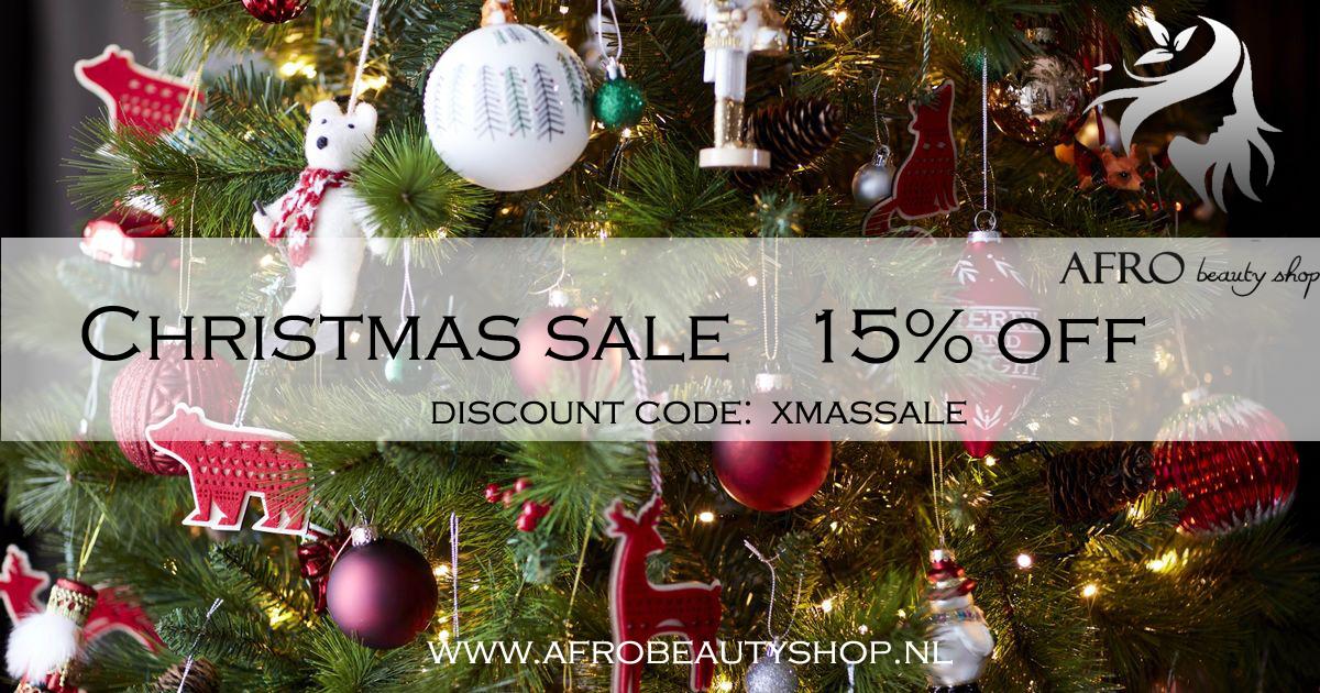 https://afrobeautyshop.nl/wp-content/uploads/2017/12/christmass-sale.jpg