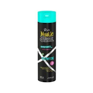 Novex My Curls Mystic Black Conditioner 300 Ml