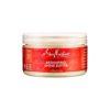 Shea Moisture Red Palm Oil & Cocoa Butter Shine Butter 106 gr