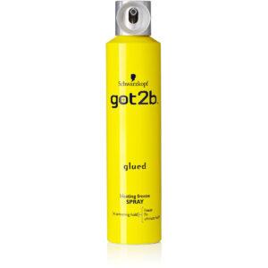 Schwarzkopf Got2b Hairspray