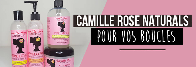 Camille-Rose-Naturals-Slide2