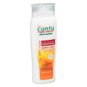 CANTU COLOR PROTECTING CONDITIONER 400 ML