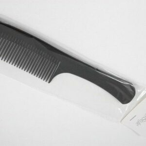 SterStyle Hair Comb