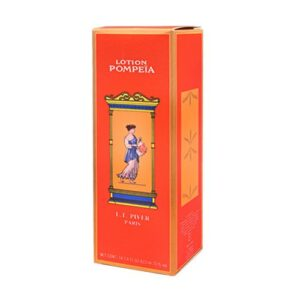 L.T Piver Pompeia Lotion 100ml