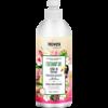 Novex Coconut Oil Leave in Conditioner 500 ml