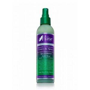 Mane Choice Hair Type 4 Leaf Clover Leave-In Spray 236 Ml