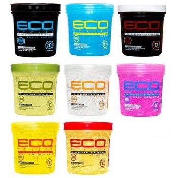 Eco Styling gel set 8 x 16 oz