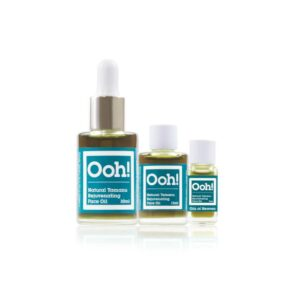 Organic Tamanu Oil 15ml