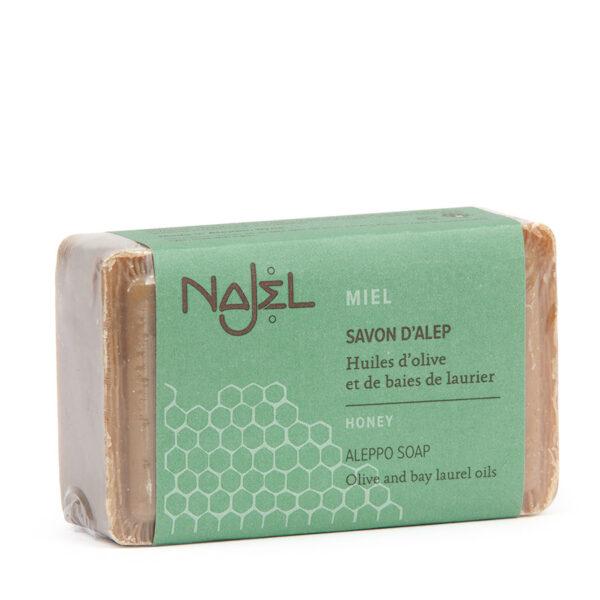 Najel Honing 100g